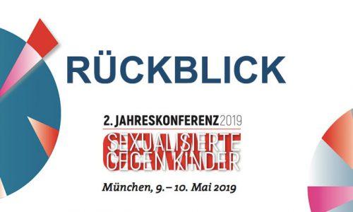 1559902394_-_Rueckblick_Muenchen
