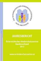 Jahresbericht_2012_Titel