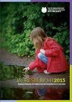 Jahresbericht_2015_Titel