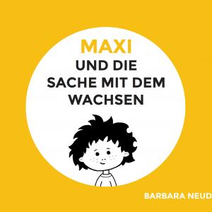 Maxi-Titelbild