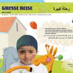Die_Grosse_Reise