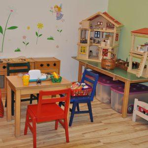 Foto_Kinderschutzzentren