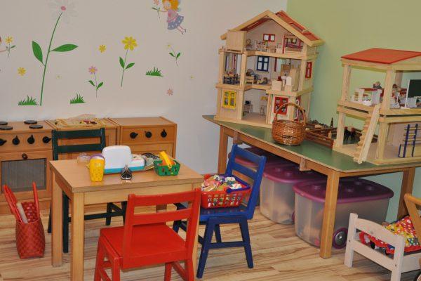 Kinderschutzzentrum_DieKinderschutzzentren