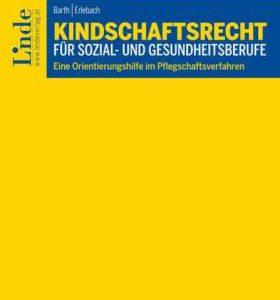 Kindschaftsrecht_BarthErlebach