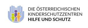 OE_KINDERSCHUTZZENTREN_rgb