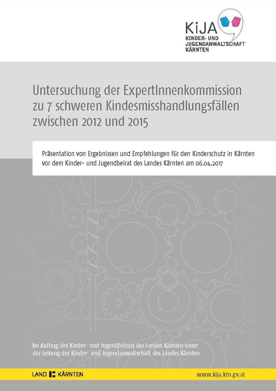 201704-KiJA-QE-Ktn-KSch-ANSICHT_groß_Seite_1