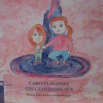 Titelseite_Caro2