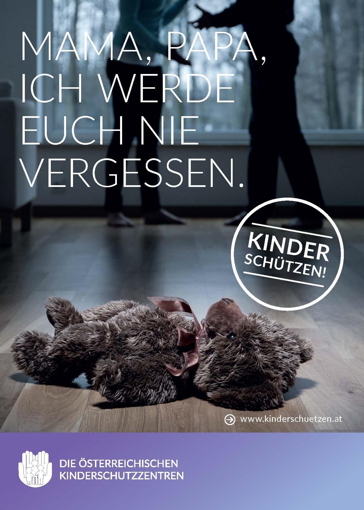 Kinderschützen_Elternstützen_MamaPapa_Postkarte_SUJET_DINA6_Seite_1