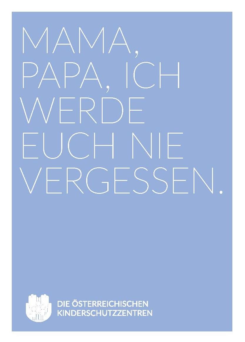 Kinderschützen_Elternstützen_MamaPapa_Postkarte_TYPO_DINA6_Seite_1