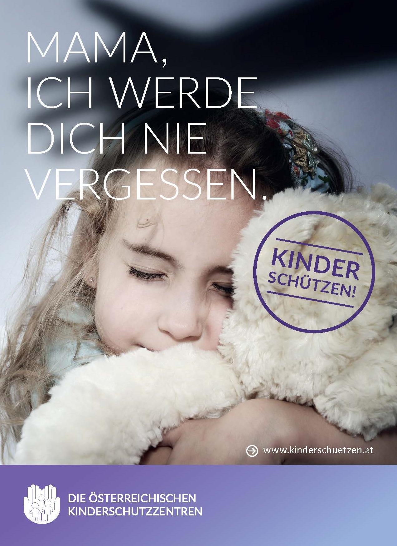 Kinderschützen_Elternstützen_Mama_Postkarte_SUJET_DINA6_Seite_1