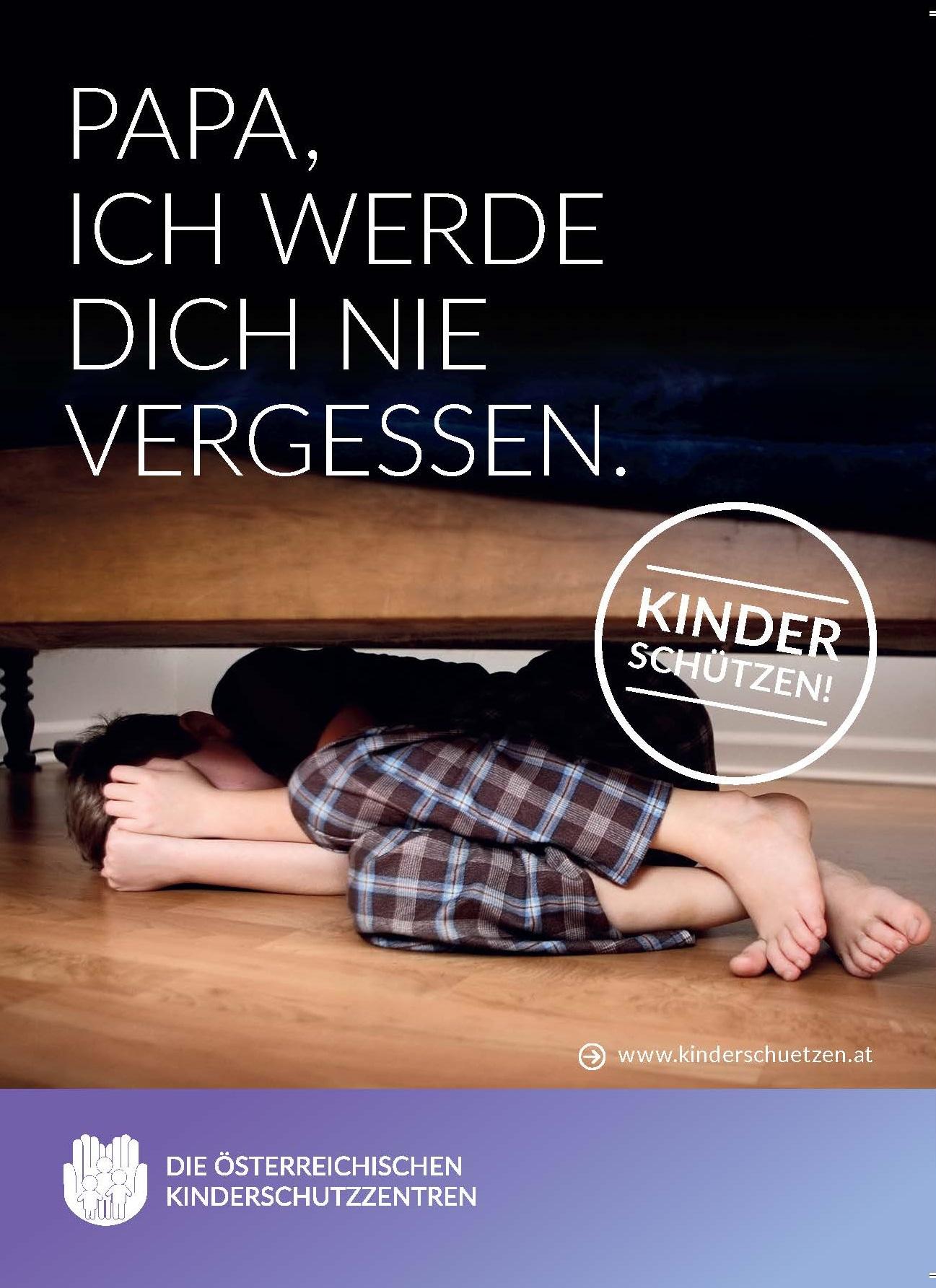 Kinderschützen_Elternstützen_Papa_Postkarte_SUJET_DINA6_Seite_1