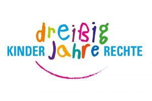(c) Unicef Österreich