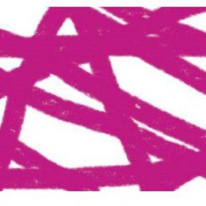 NC_Logo_Ausschnitt