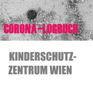 corona logbuch-KiszWien