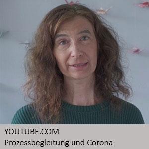 Youtube_Prozessbegleitung_Corona