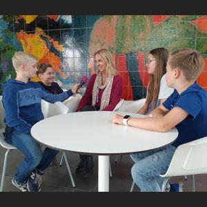 was_ist_ein_kinderschutzzentrum