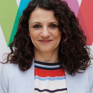 Daniela Schindler