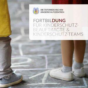 Fortbildungs_Kinderschutzbeauftragte_Teaser