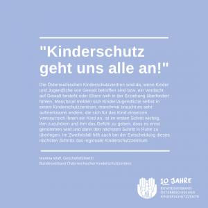 10_Jahre_BV_Kinderschutzzentren_1