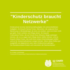 10_Jahre_BV_Kinderschutzzentren_3